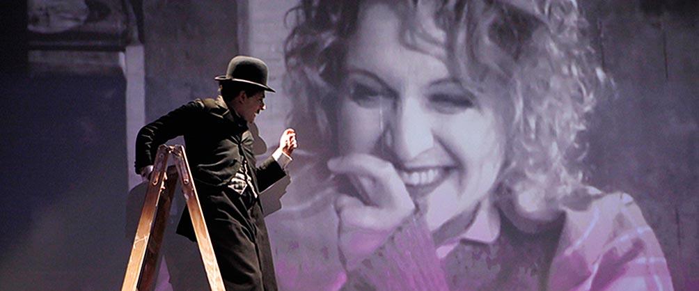 Slide_Startseite_Chaplin_1