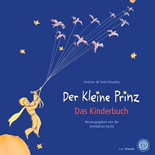 DkP-Kinderbuch