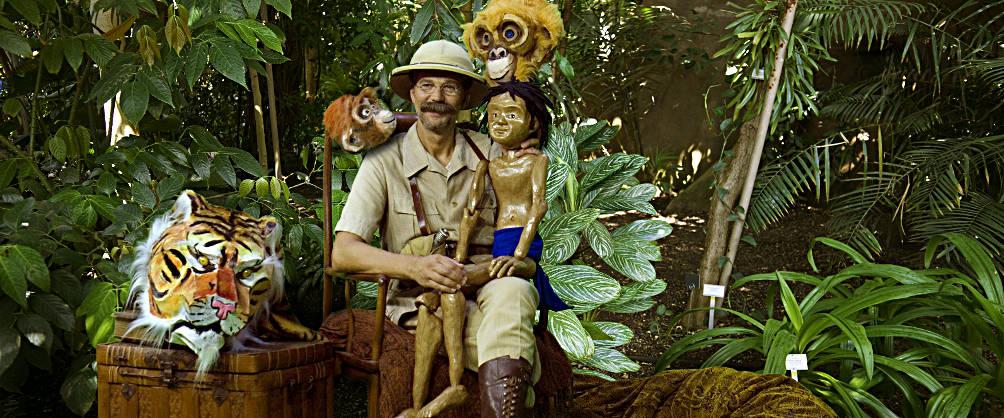 Dschungelbuch-Wiesinger-02-RGB-1004x418px