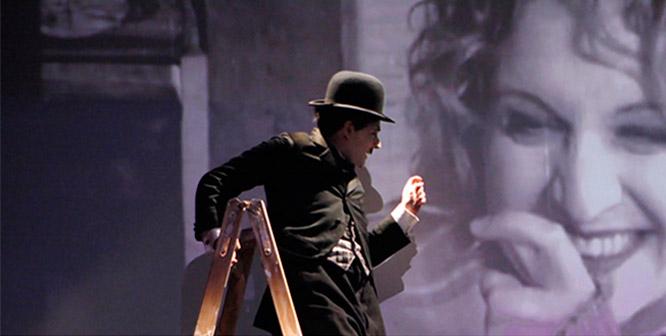 Motiv_Produktionen_Chaplin_oP