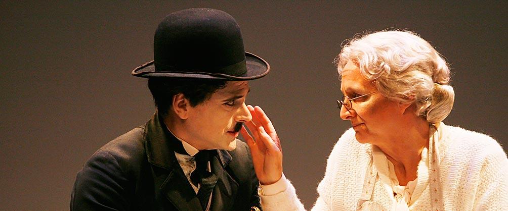 Slide_Startseite_Chaplin_3