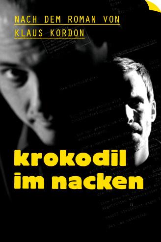 Startseite_teaser_Krokodil_overlay