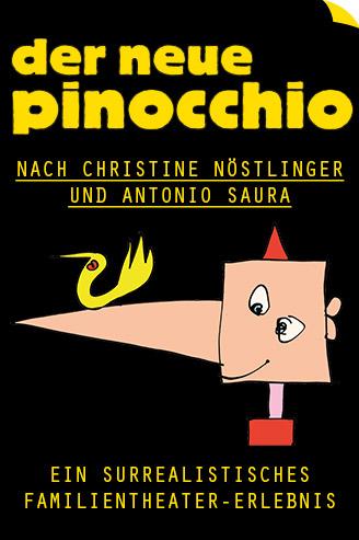 Startseite_teaser_Pinocchio_overlay
