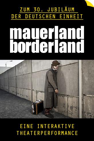 Startseite_teaser_mauerland_overlay