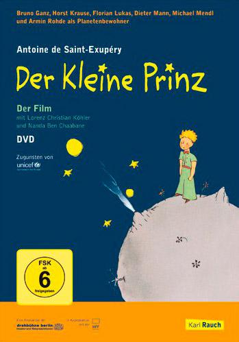 der-kleine-prinz-der-film-auf-dvd