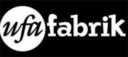 ufafabrik
